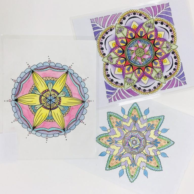 rotational-symmetry