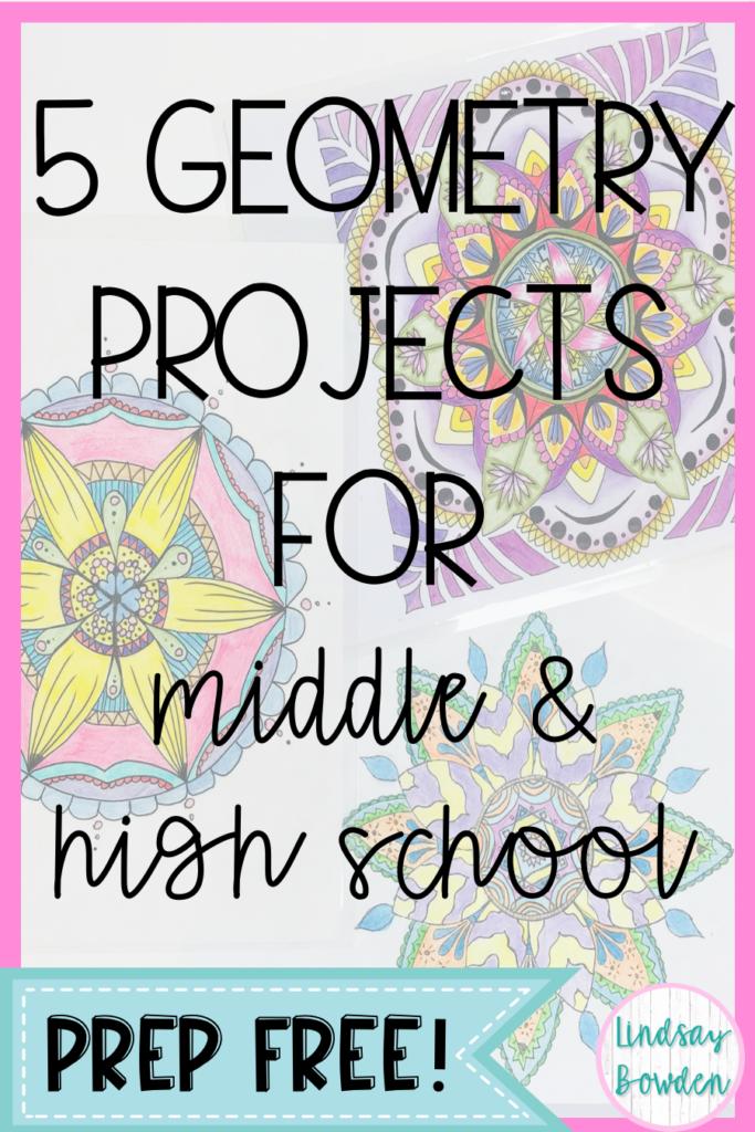 geometry-project