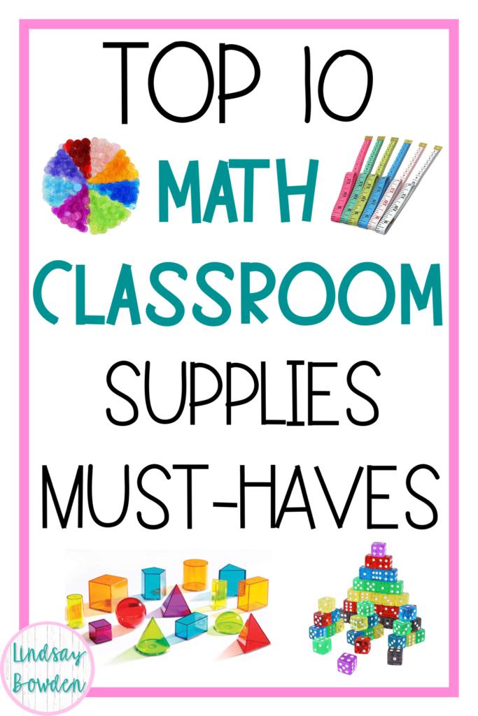 math-manipulatives-list