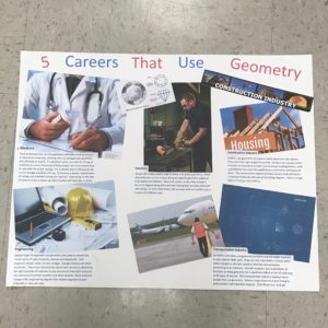 projects-for-math