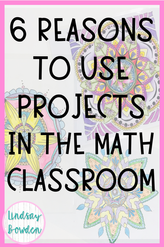 math-projects