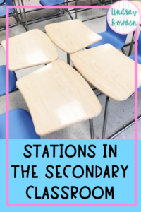 learning-stations