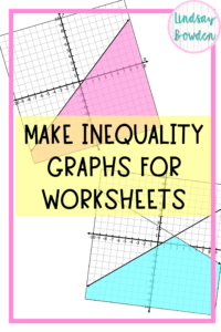 create-inequality-graphs