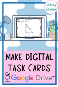 digital-activities
