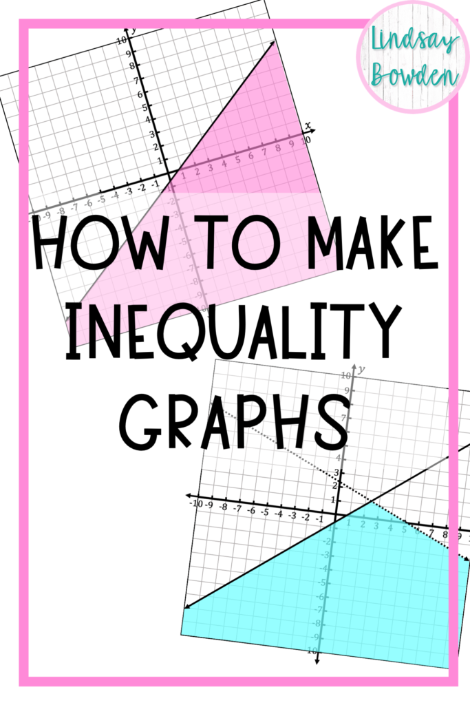 make-your-own-graphs