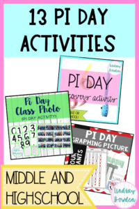 pi-day-middle-school