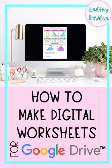 digital-worksheets
