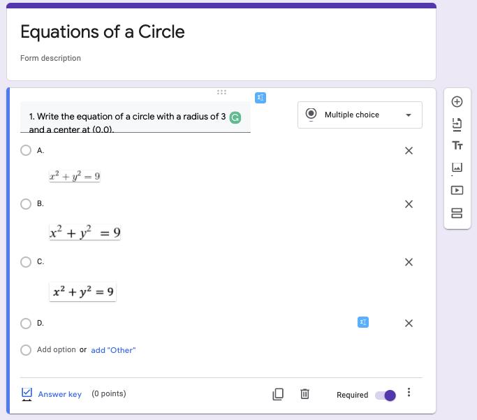 equation-editor-google