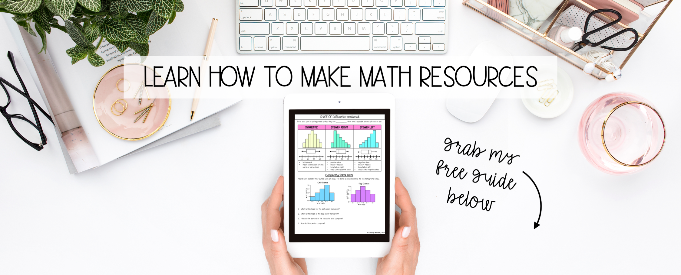 math-resources