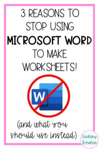 using-microsoft-word-1