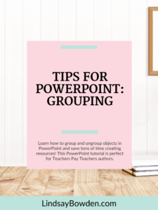tips-in-powerpoint
