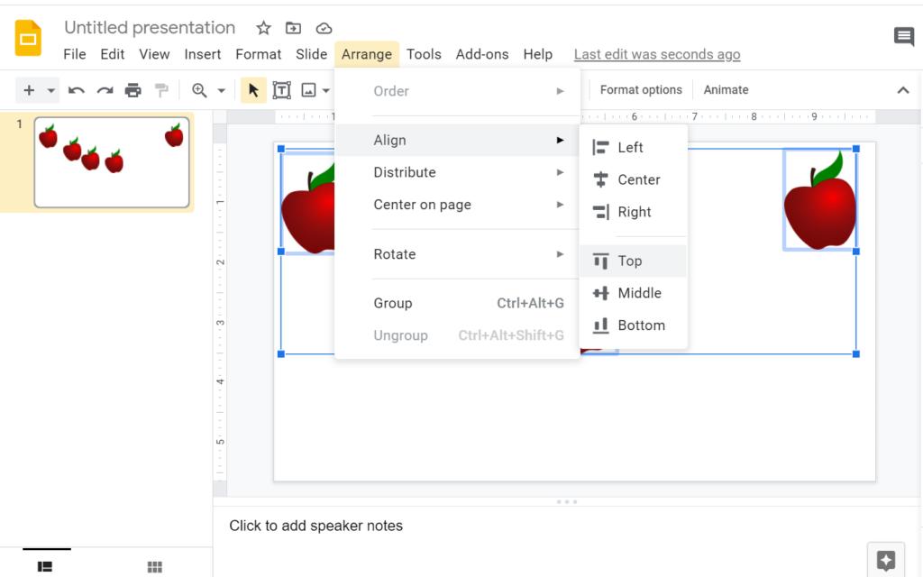 how-to-google-slides
